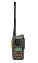 BAOFENG UV-6R RADIO STATION 7W and 5000mAh battery